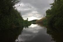 Lochore Meadows Country Park, Lochgelly, United Kingdom