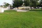 Delma Park