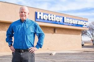 Hettler Insurance Agency