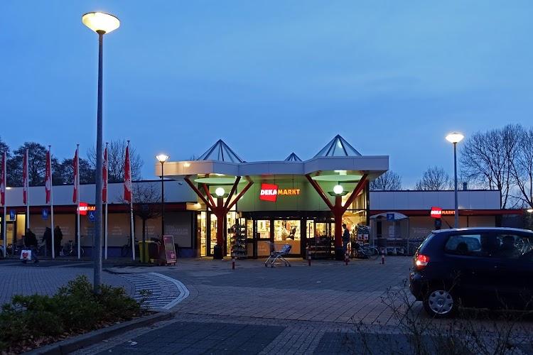 DekaMarkt Grootebroek
