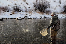 Fly Fishing Outfitters, Avon, United States