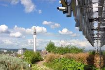 Telecom Tower, Birmingham, United Kingdom