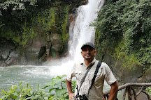 Costa Rica Green Life Tours, Liberia, Costa Rica