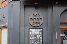 Drop Inn, Copenhagen, Denmark