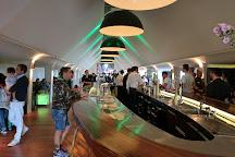 Heineken Experience, Amsterdam, The Netherlands