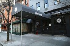 The Writing Room new-york-city USA