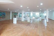 Museo Arqueologico Zenu Manuel Huertas, Sincelejo, Colombia