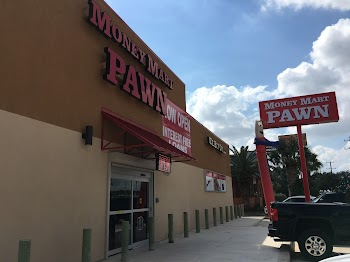 Money Mart Pawn & Jewelry 48 Payday Loans Picture