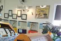 Bremerton Bug Museum, Bremerton, United States