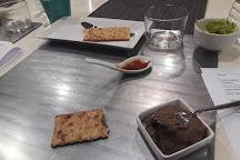 Gastronomia Activa, Barcelona, Spain