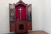 Paco Episcopal, Porto, Portugal