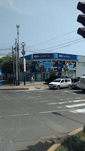 BBVA Banco Continental 6