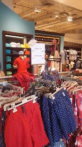Viajes Falabella - Mall Aventura Plaza Trujillo 3