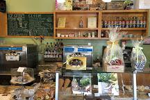 Vintage Sweet Shoppe, Napa, United States