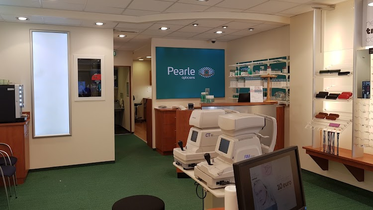 Pearle Opticiens Best Best