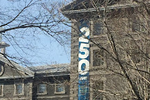 College de Montreal, Montreal, Canada