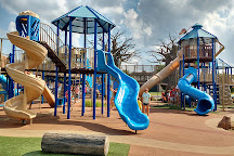 Smothers Park, Owensboro, United States