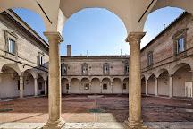 San Pietro, Perugia, Italy