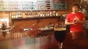 Beerloga beershop, улица Крупской, дом 18 на фото Перми