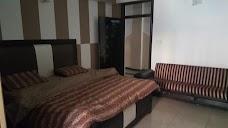 The Landmark Hotel Naran