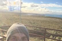 Arrieros Patagonicos, Puerto Madryn, Argentina