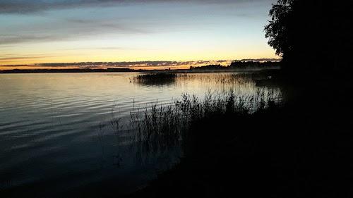 Lake Sivers