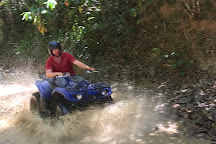 Cairns Quads & Adventures, Kuranda, Australia