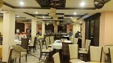 Chilman Restaurant