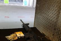 Fowler Firearms & Gun Range, Fort Myers, United States