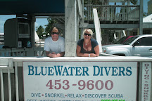Blue Water Divers, Key Largo, United States