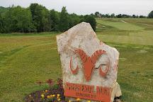 Mystic Rock, Farmington, United States