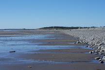 Port Maitland Beach Provincial Park, Port Maitland, Canada