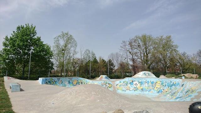Bowl Ville-La-Grand
