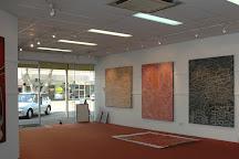 Mason Gallery, Darwin, Australia