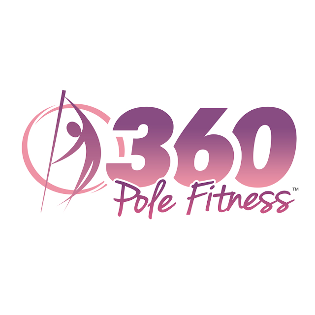 360 Pole Fitness