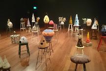 Art Gallery of South Australia, Adelaide, Australia