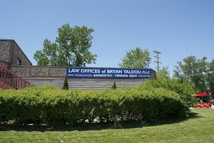 The Law Offices Of Bryan Yaldou, PLLC