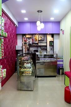 Love Sugar And Dough mumbai