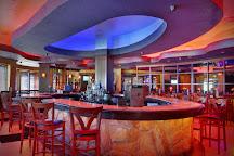 Blue Martini Kendall, Miami, United States