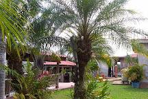 Hacienda Mis Suenos, Hatillo, Puerto Rico