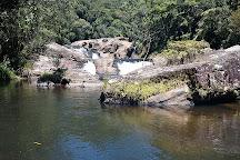 Parque Estadual da Serra do Mar - Nucleo Cunha, Cunha, Brazil