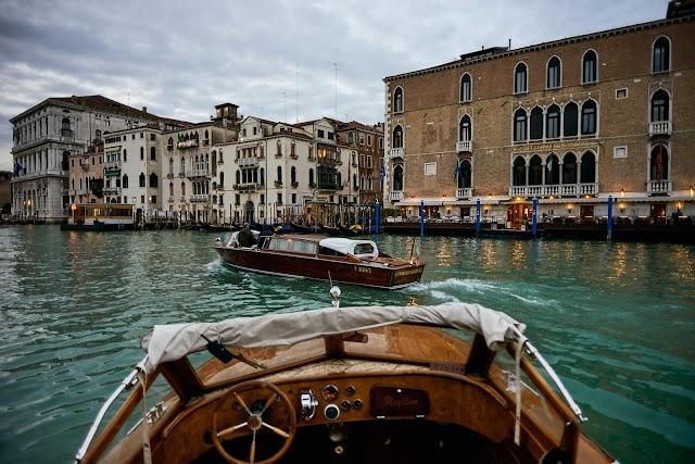Casa Flora Venezia