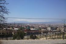 St Pierre Kilisesi, Antakya, Turkey