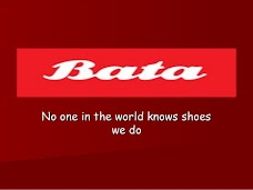 Bata Shoes Store hyderabad
