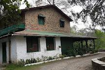 Sattal Christian Ashram, Nainital, India