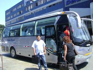 Mundo Andino Travel Agencia de Viajes y Turismo 1