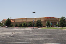 Landers Center, Southaven, United States