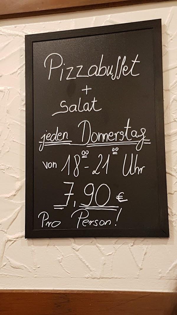 gameiro preußisch oldendorf