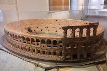 Teatro romano di Verona, Verona, Italy