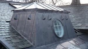 GNR Geoff Neal (Roofing) Ltd